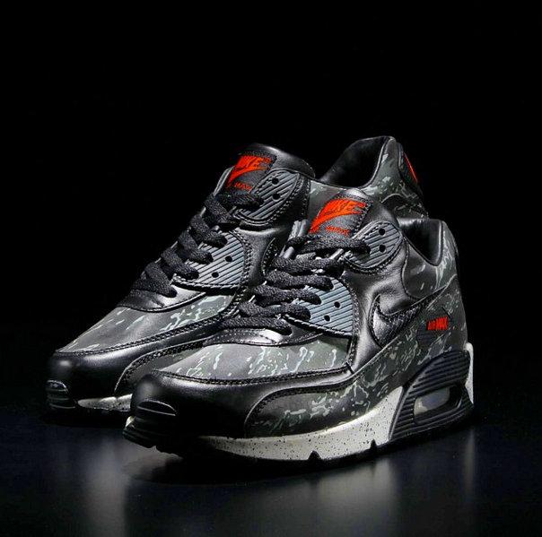 Bonnes SL2000405 Affaires Nike Air Max 90 Homme Pas Cher